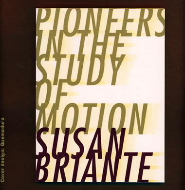 Pioneers in the Study of Motion